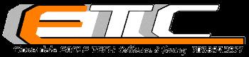 Eagle Tech Collision logo